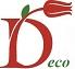 Damask Eco Product