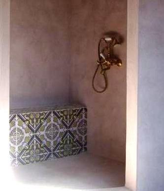 ceramic tiles Majolica by Damask_e1