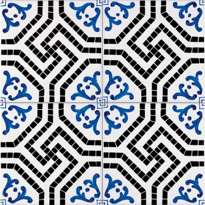 ceramic tiles_Majolica by Damask_11