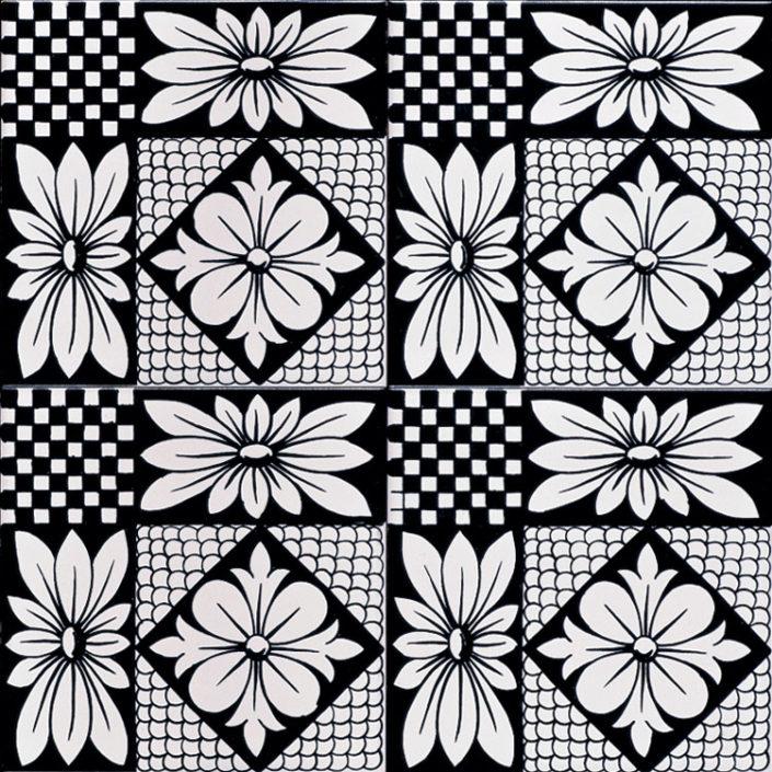 ceramic tiles_Majolica by Damask_12