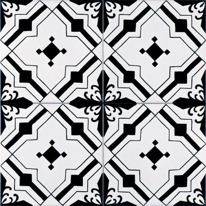 ceramic tiles_Majolica by Damask_14