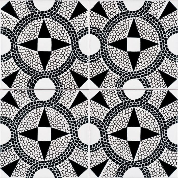 ceramic tiles_Majolica by Damask_15