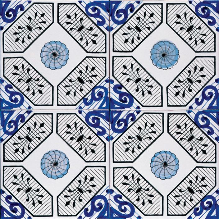 ceramic tiles_Majolica by Damask_16