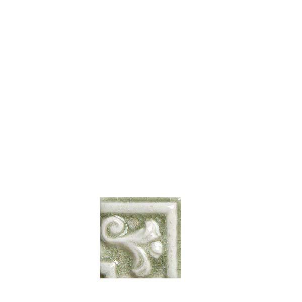 Tiles_Thessaloniki_special pieces