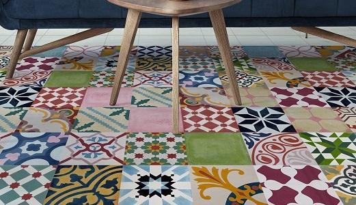 like cement tiles_Damask_tiles main