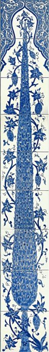 oriental tiles_murals_right_Damask_12_