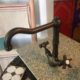kitchen tap_damask_1