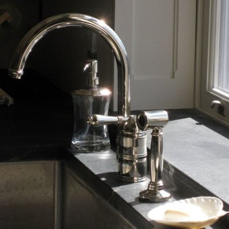 kitchen taps_damask_11a