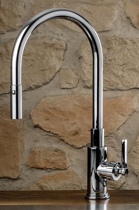 kitchen taps_damask_20