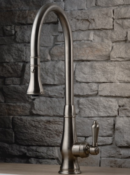 kitchen taps_damask_21