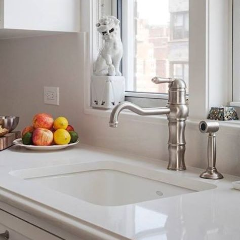 kitchen taps_damask_3