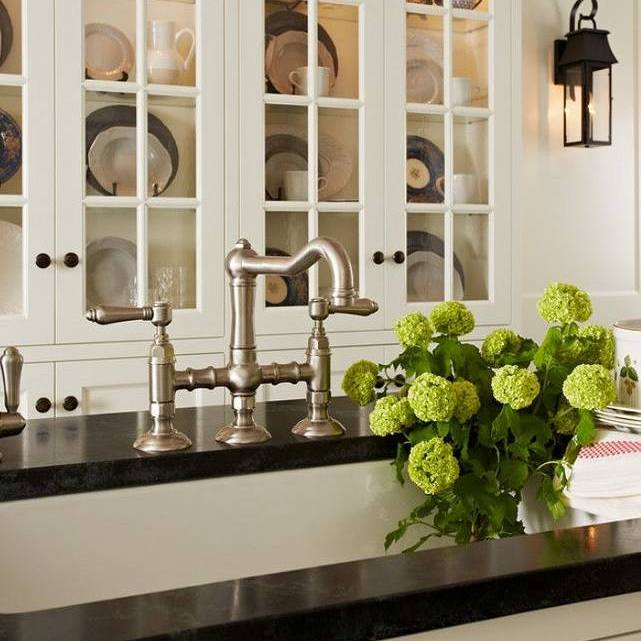 kitchen taps_damask_4