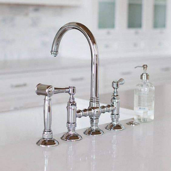 kitchen taps_damask_6a