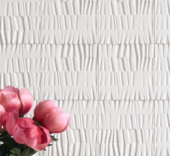 3d tiles_bespoken collection by Damask_main