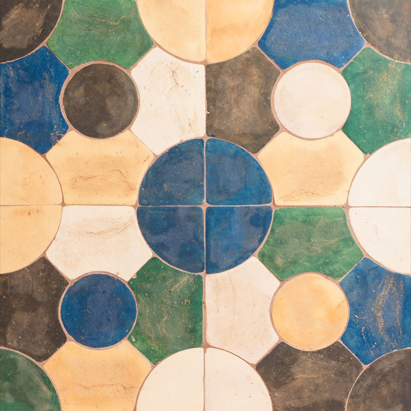 handmade terracotta tiles_6a