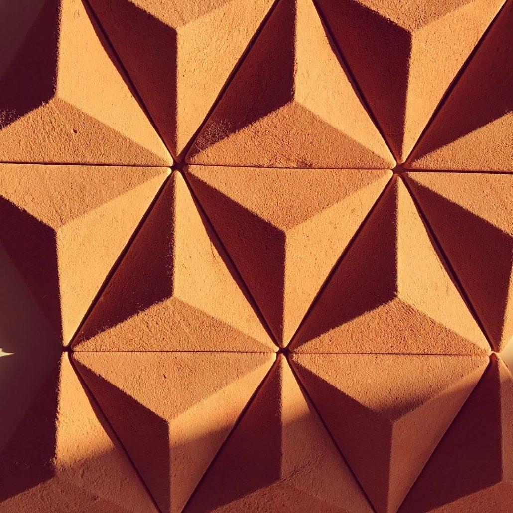 handmade terracotta tiles_Damask_1b