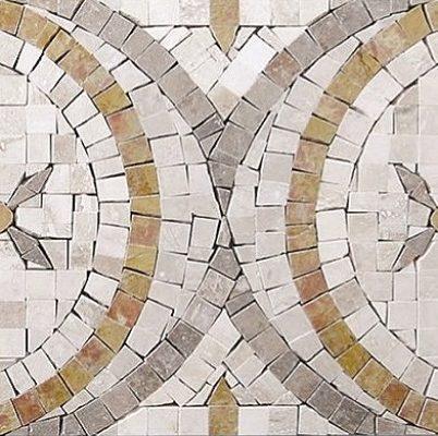 marble mosaics_Damask_1cs