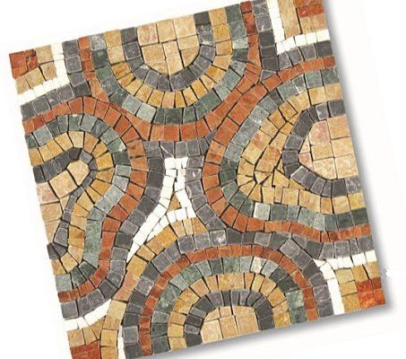 marble mosaics_Damask_1ds