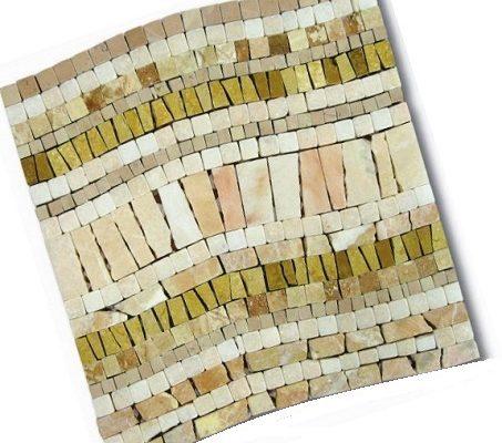 marble mosaics_Damask_1es