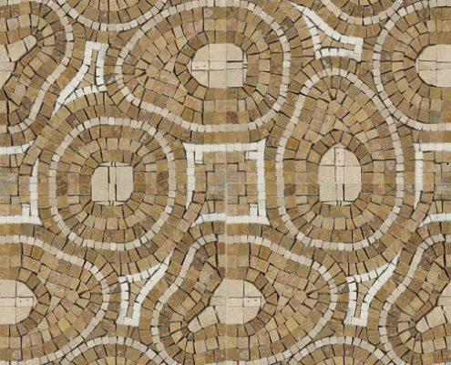 marble mosaics_Damask_1g