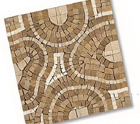 marble mosaics_Damask_1gs