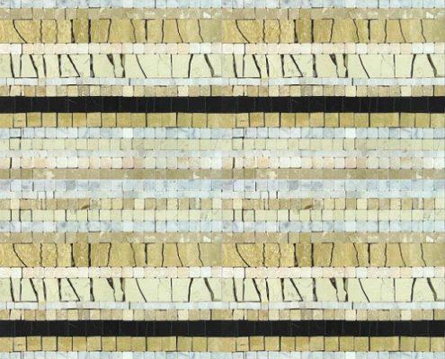 marble mosaics_Damask_1h
