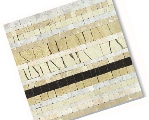 marble mosaics_Damask_1hs