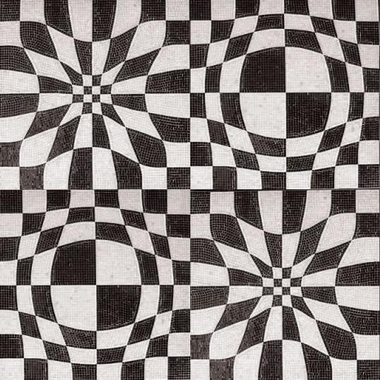 marble mosaics_Damask_1i