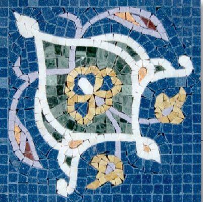 marble mosaics_Damask_1js