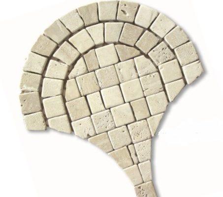 marble mosaics_Damask_1ks