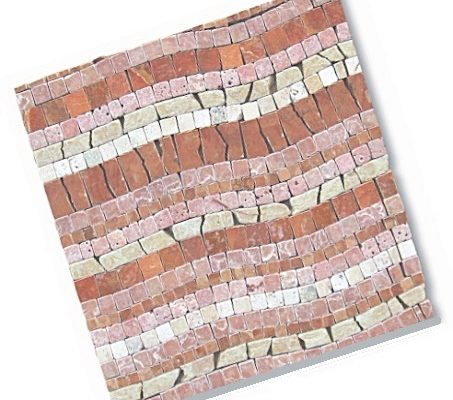 marble mosaics_Damask_fs