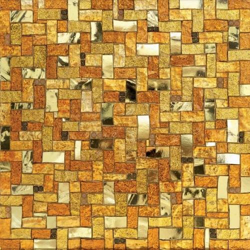 mosaics _bysance_Damask_1a