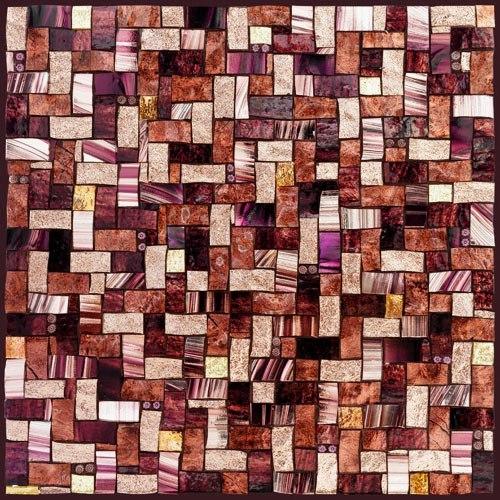 mosaics _bysance_Damask_1e