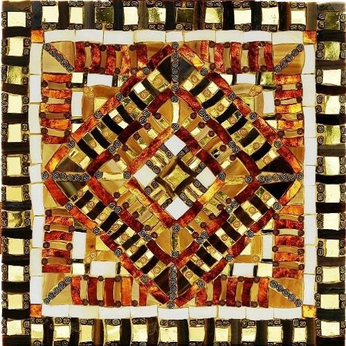 mosaics _bysance_Damask_2e