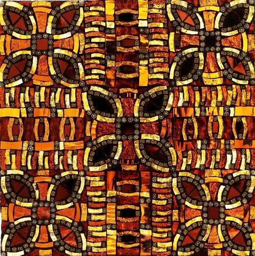 mosaics _bysance_Damask_2g