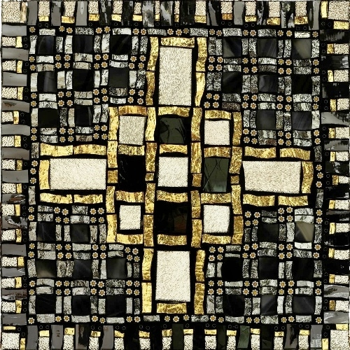 mosaics _bysance_Damask_3c