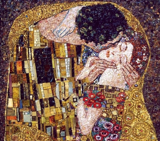 mosaics by Damask_galllery_a