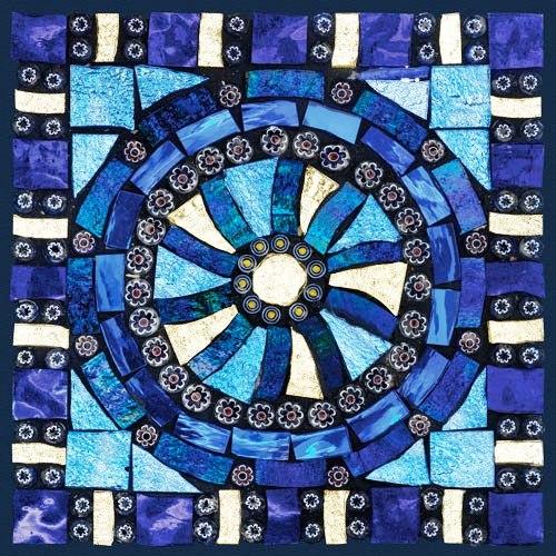 mosaics_byzance_Damask_4a