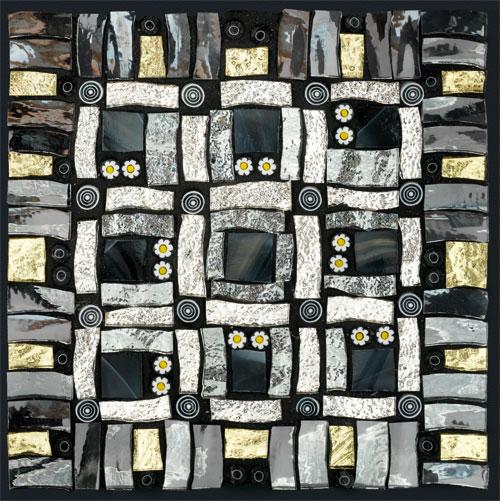 mosaics_byzance_Damask_4b