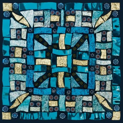 mosaics_byzance_Damask_4c