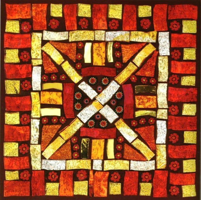 mosaics_byzance_Damask_4d