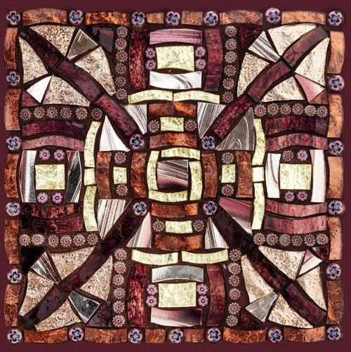 mosaics_byzance_Damask_4e