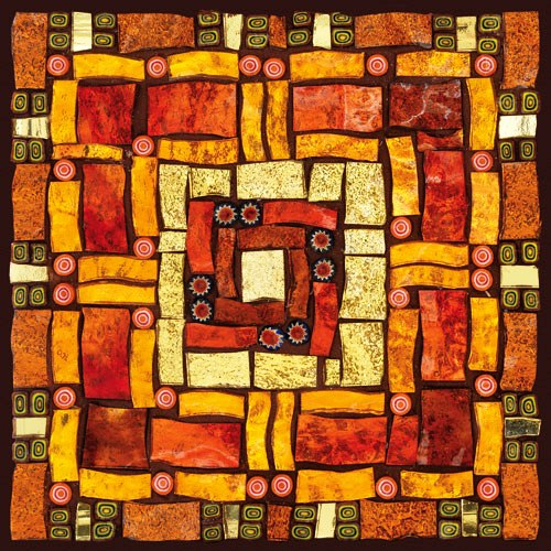 mosaics_byzance_Damask_4f