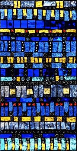 mosaics_byzance_Damask_5a