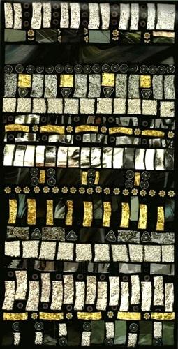 mosaics_byzance_Damask_5b
