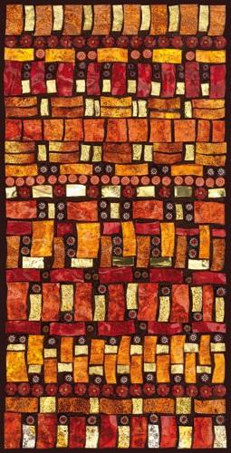 mosaics_byzance_Damask_5c