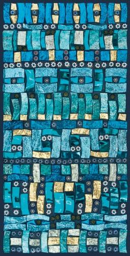mosaics_byzance_Damask_5d