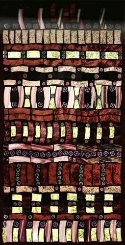 mosaics_byzance_Damask_5e