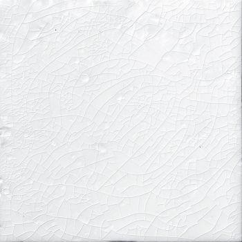 Crackle-glazed ceramic tiles_N7300_Damask