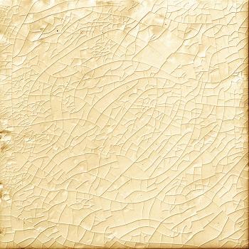 Crackle-glazed ceramic tiles_N7310_Damask